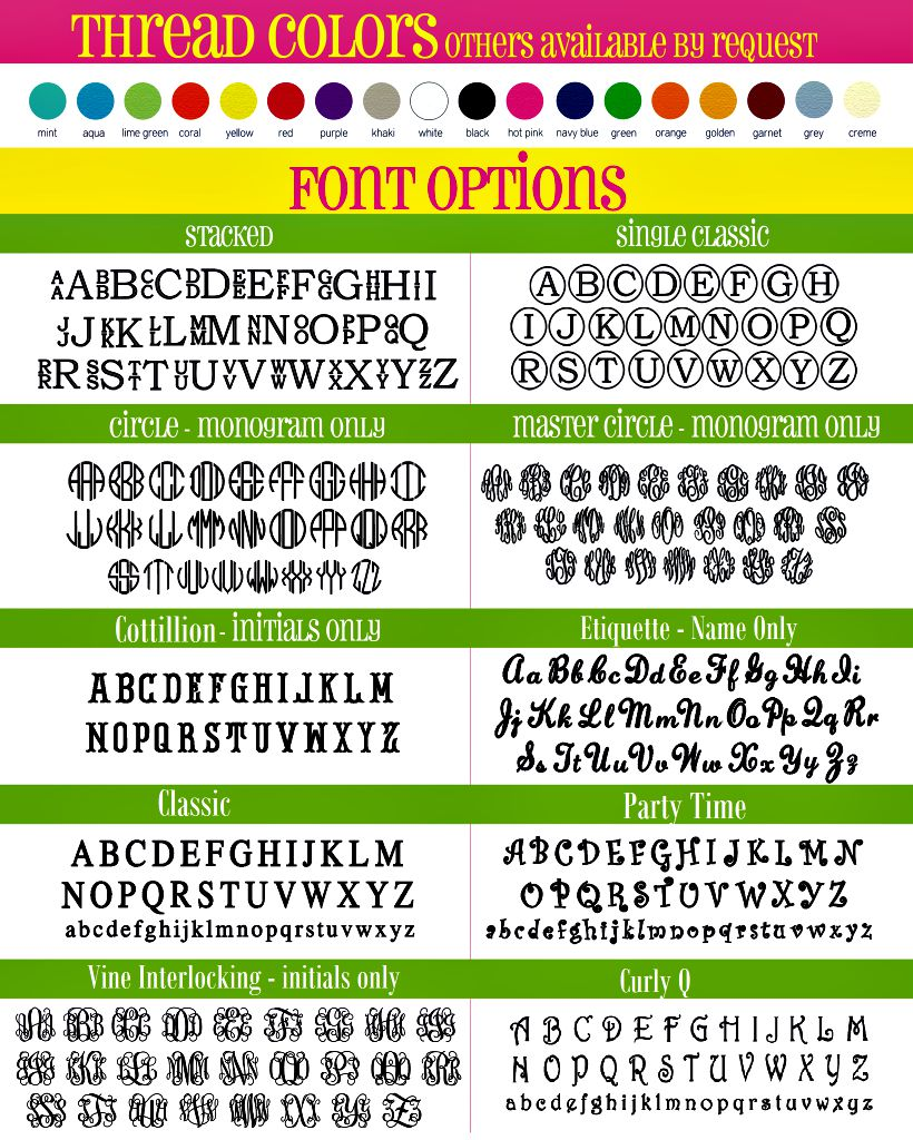 Fonts  Thread Colors_50.jpg
