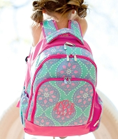 Marlee Backpack