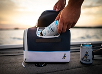 Kanga Kase Mate Cooler - The Malibu